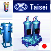 High quality and Famous for Japan air filter element TAISEI FILTER made in Japan