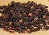 Organic Dried Cloves - Ceylon Cloves - Black Clove