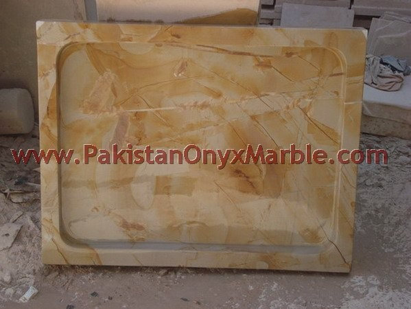 marble-shower-trays-black-white-beige-marble-15.jpg