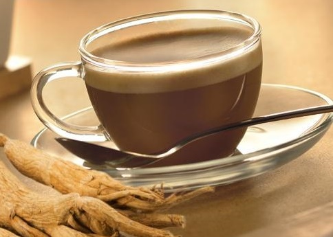 Ginseng Coffee/Best quality/ competitive price /fast delivery time /wholesale supply.