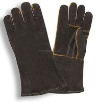 Welding Pam Gloves