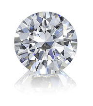 1.01Ct G Color I-3 Clarity Real Natural Loose Diamonds Affordable Offer Price Diamond