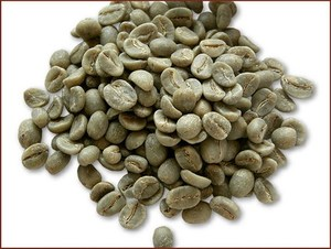 Premium Gourmet Hand Selected Sumatra Coffee Beans