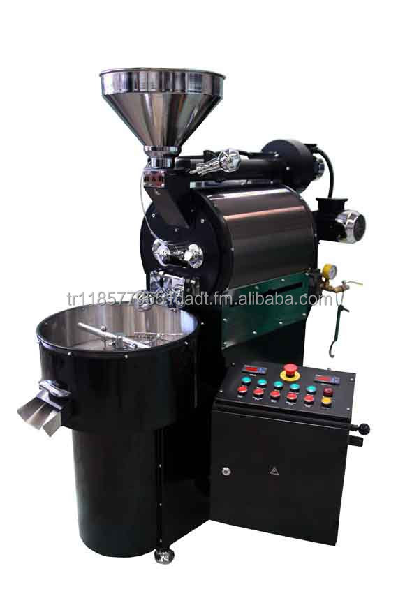COFFEE ROASTER 5KG