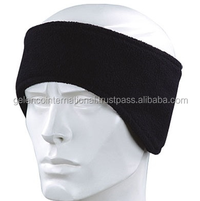 cool head sweat bands
