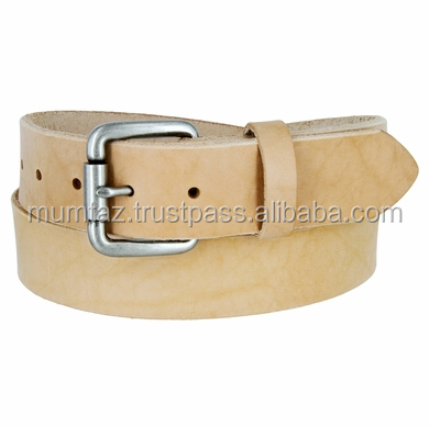 Factory Price 3.5cm Automatic Buckle Man Genuine Leather Ratchet Belts/fashionable leather belt ladies gold belt