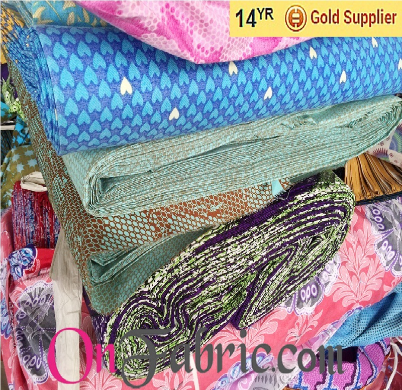 Textile Stock Distributors Mail: List Manufacturers Of Cell Zoom Lens, Buy Cell Zoom Lens