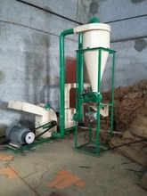 Industrial and Pharmaceutical Use Spice Grinder Spice Mill Tablet Powder Pulverizer Machine
