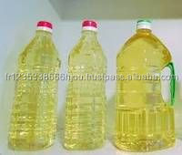 Used Cooking OIl UCO, Used vegetable oil UVO FOR COOKING AND BIODIESE LOW PRICE
