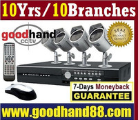 Philippines Cctv Camera Supplier In The Philippines
