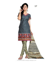 Cotton Dress Material Online Shopping Cash On Delivery
