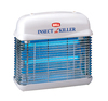 Electric Indoor 30 W Kill Pest Insect Killer