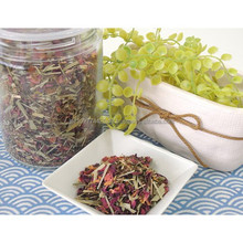 Fragrant and Relaxing and stabilizing colon cleansing tea at reasonable prices , reducing dementia risk