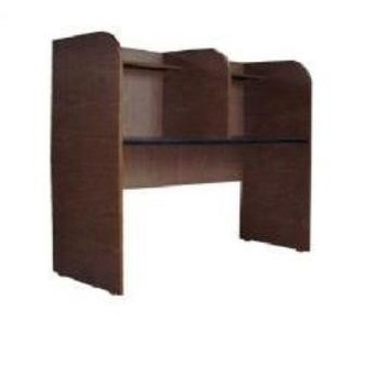 |MULTIFUNCTIONAL DESK SERIES