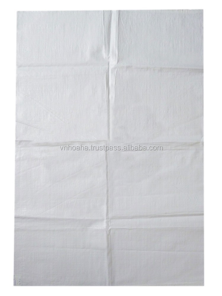 PP woven flour bag,PP woven bag with PE liner