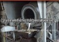 Electric Smelting Furnace,Stationary hearth furnace, Bell annealing furnace