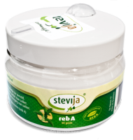 Stevia Pure Powder