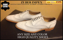 High Quality WHOLESALE SHOE FACTORY Luxurious casual & formal shoe - Good Year Welted or Cemented shoes for dropshipping -