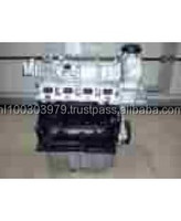 used audi engine volkswagen 1,4 tsi cay