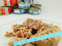 thailand tuna canned in oil canned tuna