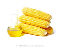 Hot Sale ! Quality Corn oil at cheap price