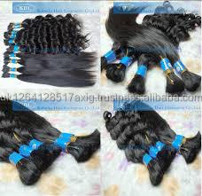 Holly virgin mink aliexpress hair brazilian hair product, hot sale wholesale virgin brazilian