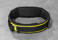 High Quality Sport Waist Neoprene Running Belt for Treadmill