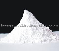 Lime stone powder high quality for paper making original Viet Nam