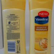 VASELINE Body Lotion 200ml Unisex