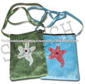 Patchwork Cotton Handbag,fabric and patchwork handbags