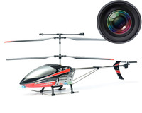 Quad Helicopter 738C 2.4GHz Large 30