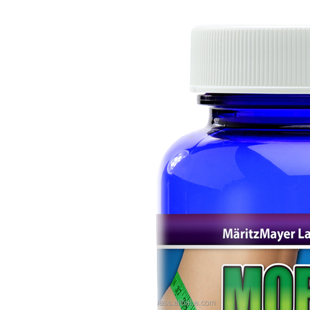 High Quality Weight Management Product MORINGA OLEIFERA CAPSULES