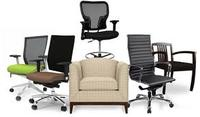Chair,Office Chair,Seatings