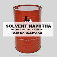 R100 Solvent Naphtha Petroleum Light Aromatic