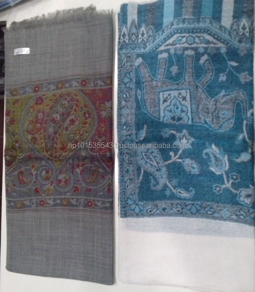 New design pashmina products/latest pashmina products /fashionable pashmina products