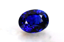 Grade AAAAA - Natural Vivid Royal Blue Ceylon Sapphire at wholesale price per carat with top quality available in variety shapes