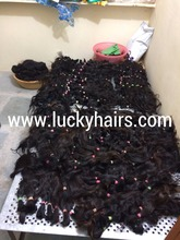 wholesale alibaba express peruvian curly wave hair,remy hair extensions,brazilian virgin