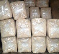 Wood Sawdust for sale at very good price
