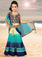 Designer Surat, Gujarat, India wholesale ready made clothing manufacturers kids clothes 2016