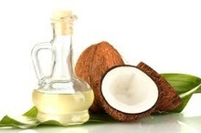 Refined Coconut Oil, Extra Virgin Coconut Oil for Sale