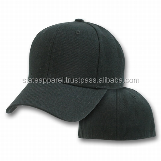 Baseball Men Soft Silk Cotton 6 Panel Baseball Caps, Unisex Head Wear Baseball Snapback Caps Men