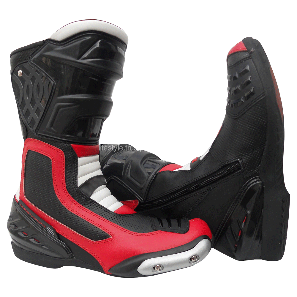 funky motorcycle boots boys motorcycle boots motorbike racing shoes Motorbike Shoes, Motor Bike Boots, motorcycle riding boots