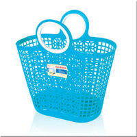 Shopping basket, PP, Free BPA, Eco friendly, Many model, size, color