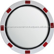 ABS Stainless Steel Convex Mirror 800mm