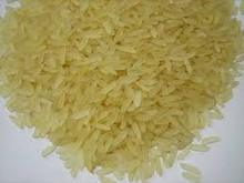 Thailand Parboiled Rice 10% / Long Grain Parboiled Rice 5% Broken / High Quality ponni parboiled rice