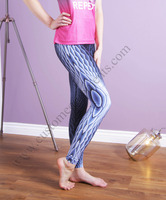 2016 Top Sale Fitness Yoga Leggings for Women