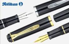 Pelikan Writing Implements / Pens