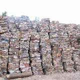 high grade scrap metal tungsten scrap with low price for sale