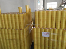 Vietnam BOPP hot melt adhesive tape