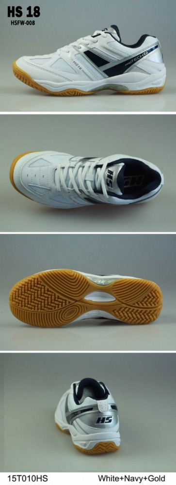 good quality and new style cricket footwear.